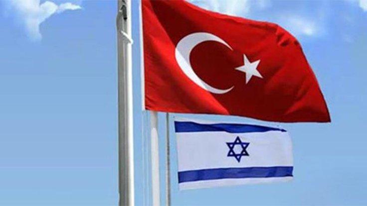 """İki Ülke Arasında Büyükelçi Krizi! İsrail'den Türkiye'nin Kudüs Büyükelçisine: """"Ülkeyi Terk Et"""""""