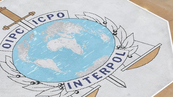 Interpol ve Europol kırmızı bültenle arıyordu! Kayseri'de yakalandı