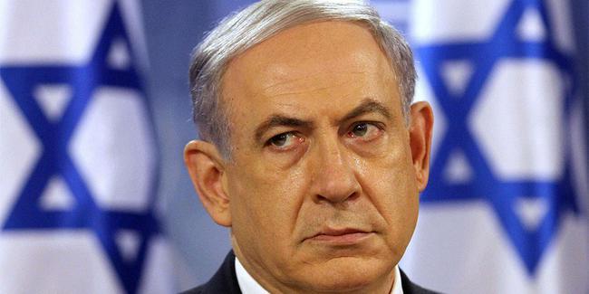 İsrail Bir Kirli Oyun İçin Daha Düğmeye Bastı: 1915 Olaylarının Soykırım Olarak Tanınması Konusunu Meclis Gündemine Aldı