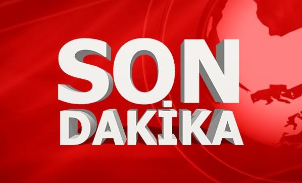 İstanbullular Dikkat! Meteoroloji Saat Verdi, Çıkmayın Uyarısı Yaptı