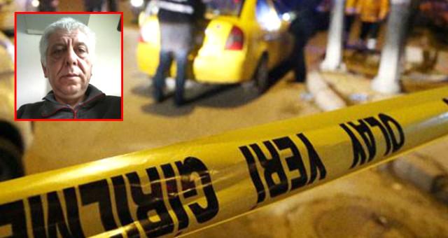 Kanınız Donacak! Sakarya'da Uyuyan Kızını Şalıyla Boğarak Öldüren Baba Polise Öyle Bir Şey Söyledi Ki…
