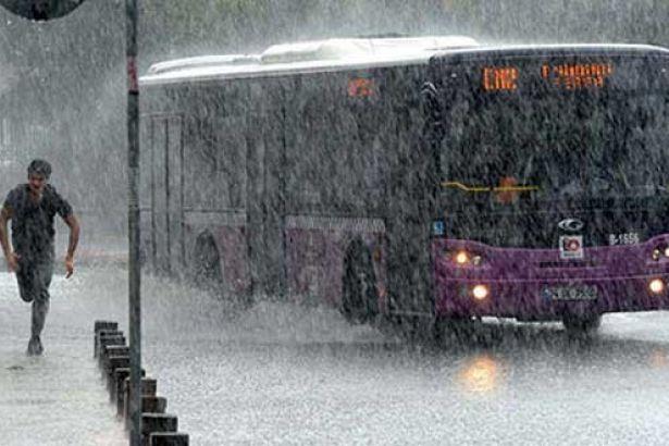 Kara Kış Geliyor! Meteoroloji 16 İl İçin Uyardı: Kar Yağışı Ne Zaman Başlayacak