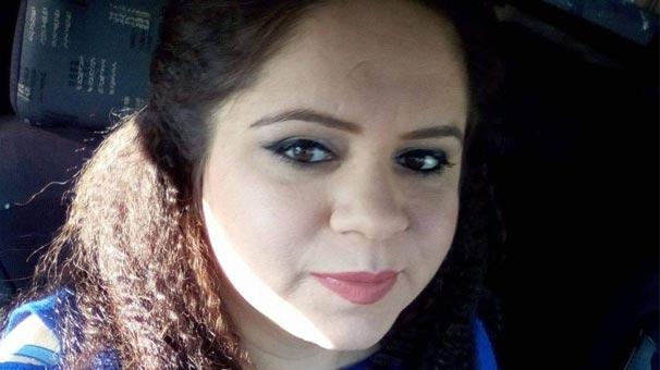 Kayıp Olarak 18 Günden Beri Aranan Kadının Cesedi Feci Halde Bulundu
