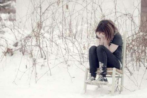 Kısa Günlerde Depresyon Riski Yükseliyor