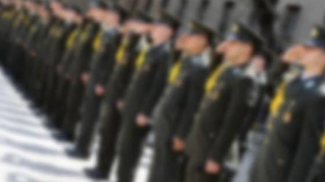 KKTC'de Zehirlenme Vakası: Güvenlik Kuvvetleri Komutanlığı'na Bağlı 164 Asker Hastaneye Kaldırıldı!