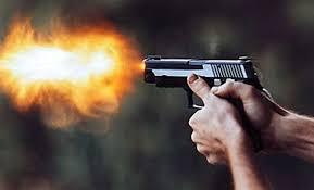 Konya'da Baba Dehşeti! 17 Yaşındaki Kız Silahlı Saldırı Sonucunda Felç Kaldı