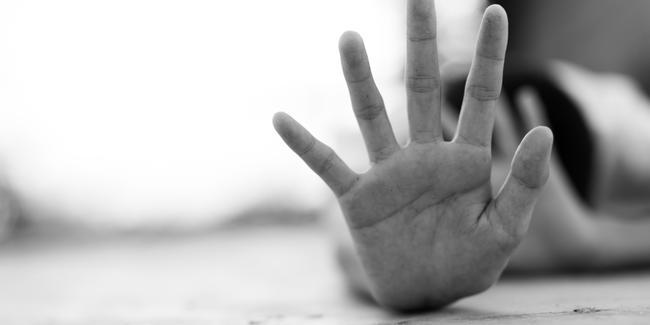 Korkunç! 4 Yaşındaki Kız Çocuğuna Toplu Tecavüz