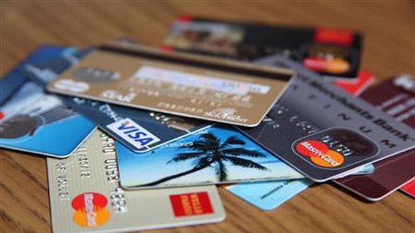 Kredi Kartı Borcu Olanlara Müjde Üstüne Müjde! Artık O Belge İstenmiyor