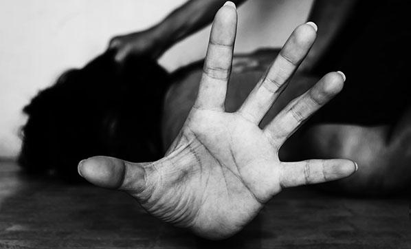 Mahkemeden Emsal Karar! Tecavüz Eden Sevgilisini Öldürdü, Ceza Almadı