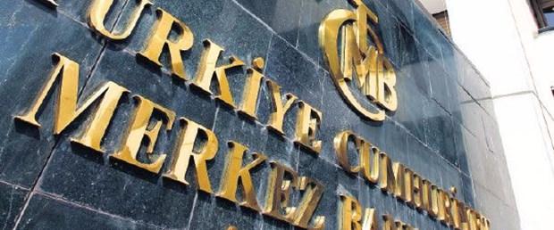 Merkez Bankasından Son Dakika Açıklaması! Dövizdeki Yükseliş İçin Nasıl Bir Adım Atılacak?