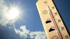 Meteoroloji Bu Kez Müjdeli Haber Verdi: 10 Derece Birden Düşecek!
