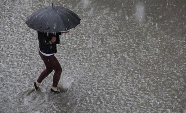 Meteoroloji İnternet Sitesinden Duyurdu! Çarşamba'dan Sonra Geri Dönüyor