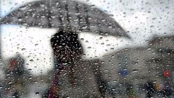 Meteoroloji'den Bazı Bölgeler İçin Son Dakika Uyarısı