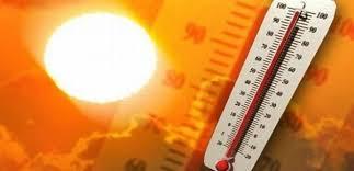 Meteoroloji'den Korkutan Açıklama! İstanbul'da Hava Sıcaklığı 53 Derece Hissedilecek