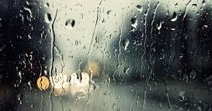 Meteorolojiden Uyarı Üstüne Uyarı! Sağanak Yağış O İli Etkisi Altına Alacak