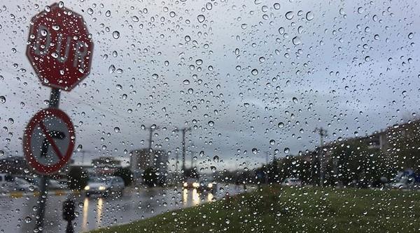 Meteoroloji'den Yarın İçin Türkiye Geneline Kritik Uyarı!