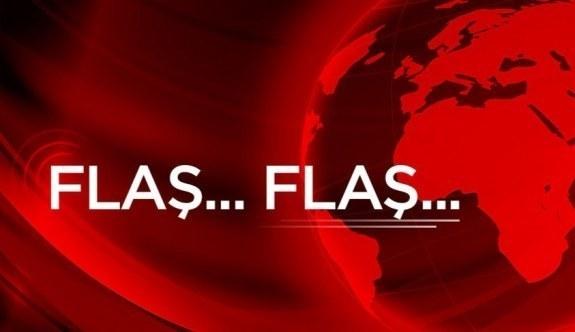 MHP'de İstifa Şoku! Belediye Başkanı Ve 5 Meclis Üyesi İstifa Etti