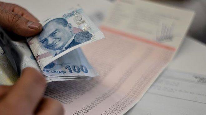 Milyonları İlgilendiriyor! Bankada Parası Olanlar Dikkat!