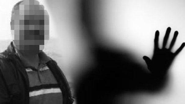 Müdür Yardımcısı Kız Çocuklarına Cinsel İstismarda Bulundu Hakkında Soruşturma Açıldı