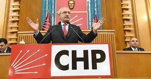 Muharrem İnce'nin Ekibi Devre Dışı Kaldı! İşte CHP'nin TBMM Yönetimi İçin Belirlenen Görev Dağılımı