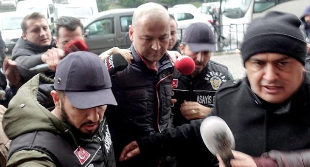 Murat Özdemir'den Acun Ilıcalı'ya Şok Video! Tehdit Etti