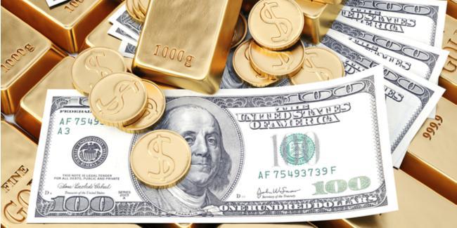 OVP Sonrası Çeyrek Altın ve Gram Altın Fiyatları Ne Kadar Oldu – Güncel Altın Fiyatları 21 Eylül 2018