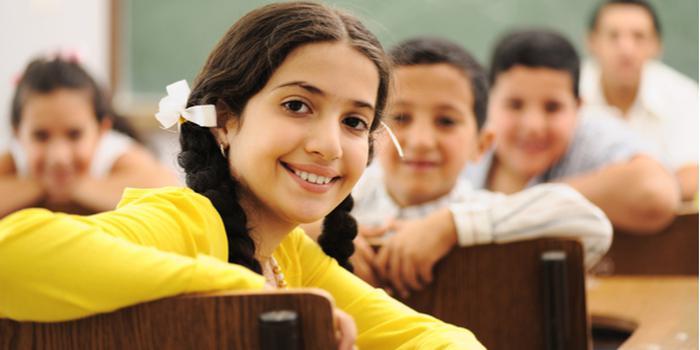 Özel Okul Teşvik Başvuru Sonuçları Belli Oldu