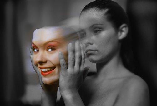 Paranoid Şizofreni Nedir? Belirtileri Nelerdir?