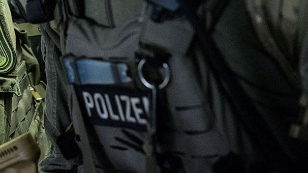 PKK'nın, Almanya'da Türklere Karşı Saldırıları Ciddi Oranda Arttı