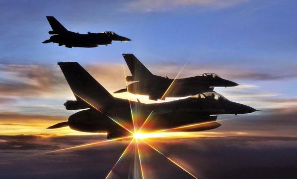 PKK'ya Ağır Darbe! Haberler Peş Peşe Geliyor