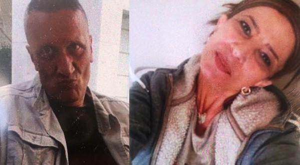 Polise Kan Donduran Telefon: Karımı Gidip Alın
