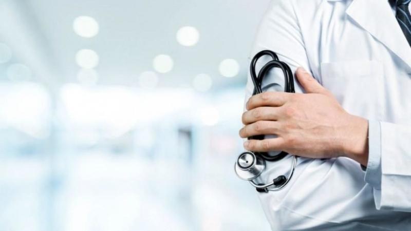 Sağlık Bakanlığı 29 Bin 600 Personel Alıyor! Kadro Dağılımı Nasıl Olacak!