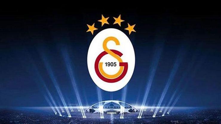 Şampiyonlar Ligindeki Temsilcimiz Galatasaray, Avrupa'nın Devleriyle Karşılaşacak