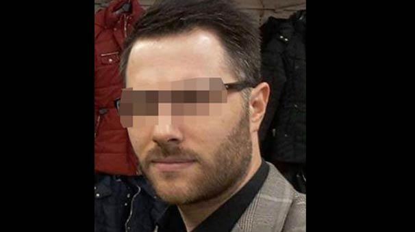 Sapık Eniştenin Bankadaki Bilgisayarında Baldızının Uygunsuz Görüntüleri Çıktı