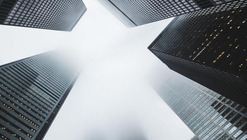 Siber Suçlular, Bina Otomasyon Sistemlerini Hedef Alıyor