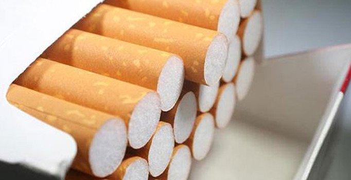 Sigara Fiyatları 5 Liraya Düşebilir