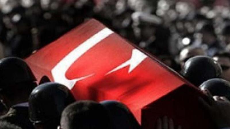 Şırnak'ta Çatışma: 8 Terörist Öldürüldü, 1 Askerimiz Şehit Düştü
