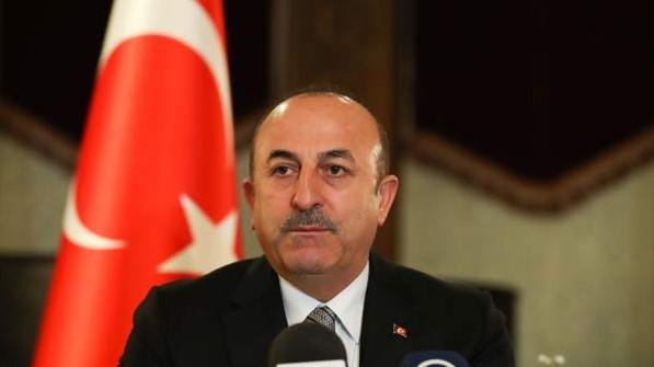 Skandal Karara Türkiye'den İlk Tepki: ABD Uluslararası Hukuku Yok Saydı