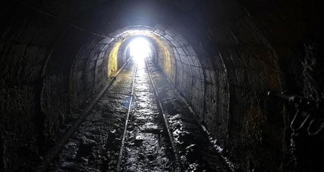 Soma'dan Yine Kötü Haber Geldi! Maden Faciası Can Aldı