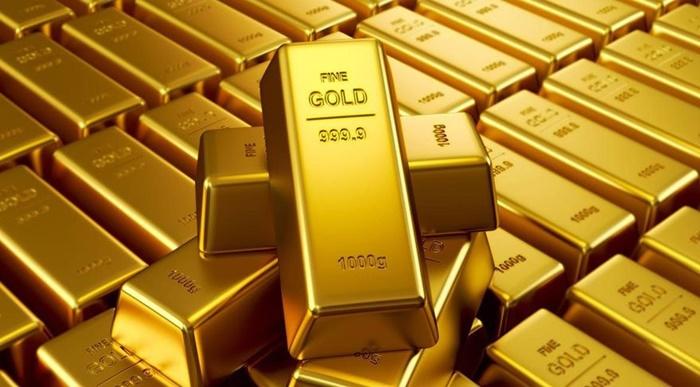 Son Dakika: Bugün Altın Fiyatları Ne Kadar? Çeyrek ve Gram Altın 23 Temmuz Ne Kadar?