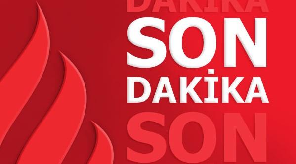 Son Dakika! Cumhurbaşkanı Erdoğan ve MHP Lİderi Devlet Bahçeli'yi Tehdit Eden CHP'li Vekille İlgili Flaş Gelişme