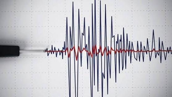 Son Dakika! Deprem Bingöl'ü Fena Salladı! Herkes Evlerini Boşaltıp Sokaklara İndi