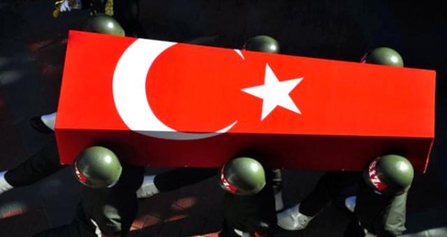 Son Dakika! Hakkari'de PKK'lı Teröristlerden Hain Tuzak: 1 Şehit 3 Yaralı