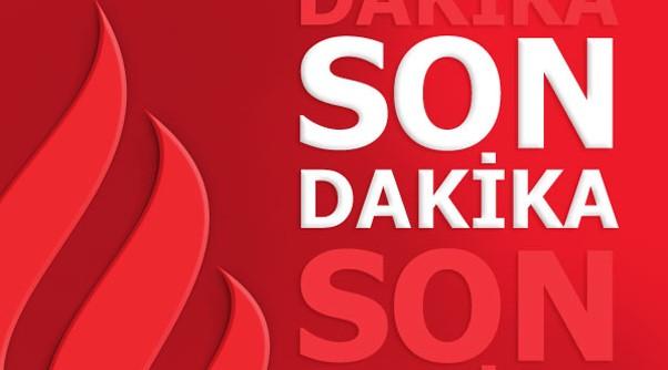 Son Dakika! Irak'ta Feribot Battı:En Az 54 Ölü