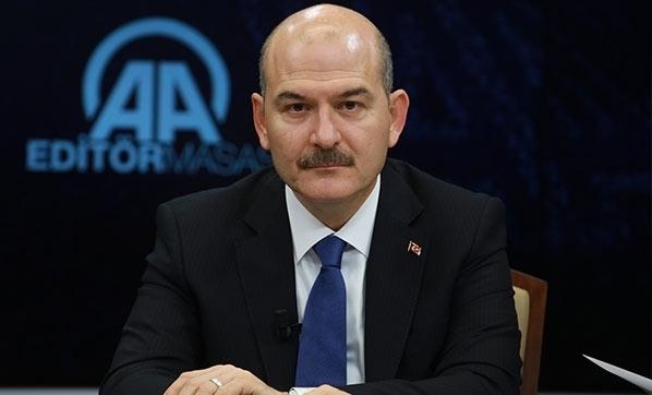 Son Dakika! Komandolar Kuşattı, Tunceli'de Terör Operasyonu Başladı