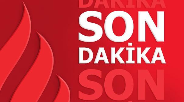 Son Dakika! Mardin'de Sıcak Çatışma, Sığınak Başlarına Çöktü