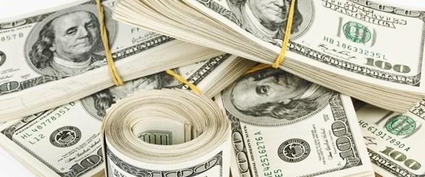 Son Dakika! Merkez Bankasından Dolara Hamle Geldi, Fiyatlardaki Son Durum Ne?