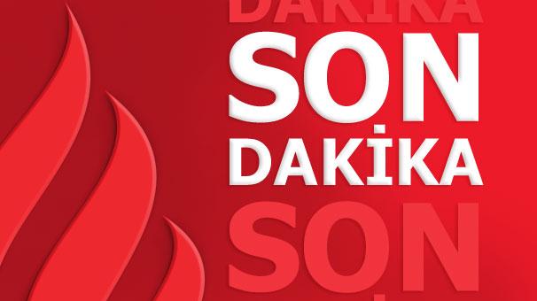 Son Dakika! PKK/KCK Terör Örgütü Üyesi Kitlesel Eylem Hazırlığındaki 735 Kişi Yakalandı