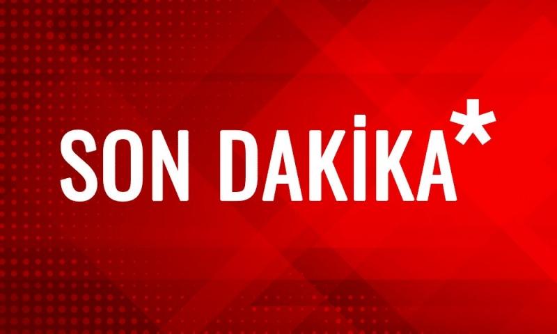 Son Dakika! Rize Emniyet Müdürlüğünde Çatışma Çıktı!