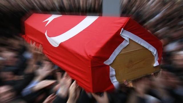Son Dakika! Şırnak'ta PKK'lı Teröristlerden Hain Tuzak: 1 Askerimiz Şehit, 1 Askerimiz Yaralı
